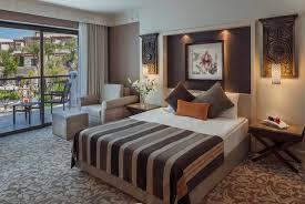 Lake House Bedroom Lake Houses With Family Room Ela Quality Resort Hotel