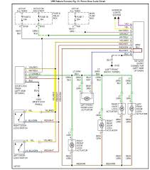 subaru stereo wiring diagram with electrical images 8432 linkinx com Subaru Stereo Wiring Harness Diagram subaru stereo wiring diagram with electrical images subaru radio wiring harness diagram