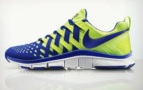 nike running shoes. finger trap-inspired sneakers nike running shoes