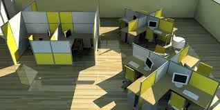 cheap office partitions. Perfect Modern Office Partitions And Room Dividers Full Sizecheap Space Work Cheap