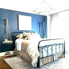 Navy blue bedroom colors Gatsby Blue Blue Nerverenewco Grey And Blue Bedroom Ideas Blue And Grey Bedroom Grey And Blue