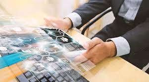 virtual office tools. virtual office tools post navigation u