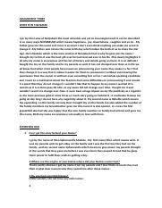 komplex tal argumentative essay