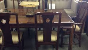 gumtree six table chairs mahogany chair room round dining and set antique rooms charming 8 10