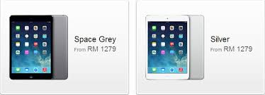 Apple iPad 4, wiFi 32GB Price in the, philippines and Specs