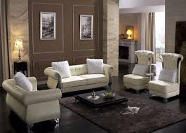 italian inexpensive contemporary furniture. Cheap Contemporary Italian Furniture Living Room 42 Inexpensive O