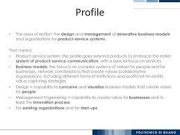 Product Service System Design Management Engineering Product Service System Design Ppt