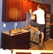How Big Is A Kitchen Island Furniture Pretty Flower Arrangements Map Wall Paper Paint Color