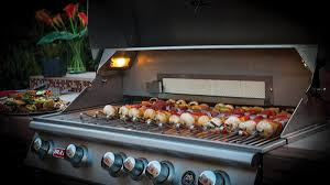 Bull Outdoor Products Changing The Way You Barbeque Bull - Bull outdoor kitchen