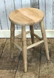 wood kitchen stools low wood stools wooden kitchen stools low stool bar wooden kitchen stools wood kitchen stools