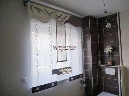 57 Frisch Badezimmer Deko Ideen Konzept Von Gardinen Dekorieren