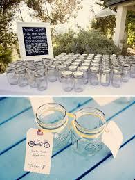 Mason Jar Wedding Favors Mason Jar Wedding Ideas Simply