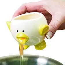 Superior ... 71 Best Unusual Kitchen Gadgets Images On Pinterest Cooking Ware Inside Weird  Kitchen Utensils ...