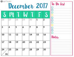 December Calendar Blank December Calendar Blank Under Fontanacountryinn Com