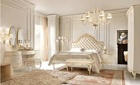 classic bedroom design. Plain Bedroom Bedroom Design IdeasClassic Interior For Large Space Classic  E