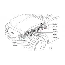 2001 polaris ranger solenoid wiring diagram 2001 discover your polaris sportsman 850 wiring diagrams