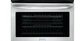 elegant frigidaire gallery gas range m9219992 gallery slide in gas range fggs65pf review and features rustic frigidaire gallery gas range