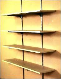 wall mount shelving wall mount shelf systems wooden wall mounted shelves wall mounted shelving systems full wall mount shelving