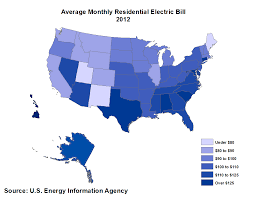 average electric bill for 2 bedroom apartment. Average Electric Bill For 2 Bedroom Apartment L