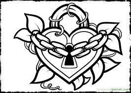 coloring pages teen.  Coloring Teen Coloring Pages Get This Free  To Print 12490 Download In For With D