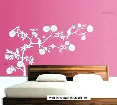 wall stenciling quotes stencils wall art wall stencils art gallery wall stencils wall art stickers quotes on stencil wall art quotes with wall stenciling quotes stencils wall art wall stencils art gallery