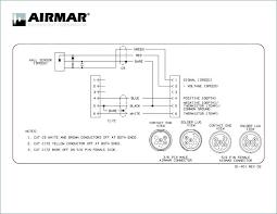 wiring diagram for headphones stereo headphone jack beautiful images airmar p58 wiring diagram at Airmar Wiring Diagram