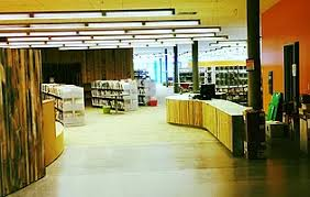 creative office environments. Creative Office Environments Also Specializes In Library Relocation. Having Worked On Projects Throughout The United States. N