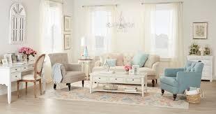 London oak large pedestal home Henley Forooshinocom Beautiful Shabby Chic Furniture Decor Ideas Overstockcom