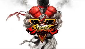 street fighter 5 for pc didn t do so hot in its first week of sales