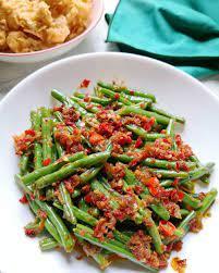 Homepage » resep masakan » resep masakan rumahan praktis, mudah, dan sederhana. 10 Resep Masakan Rumahan Enak Sederhana Dan Mudah Dibuat