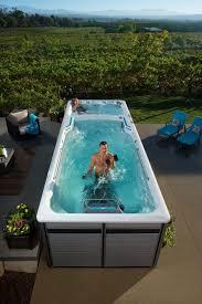 endless pool swim spa. Endless Pools Swim Spas E2000 Model Pool Spa S