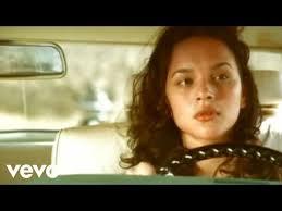 Norah Jones - <b>Sunrise</b> (Official Music Video) - YouTube