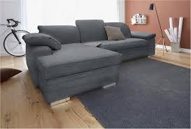 Sofa U Form Xxl Günstig Hübscher Couch In U Form Sofa Ideen
