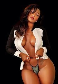 Hot Sexy Ebony Eomen Having Sex Top Porn Images