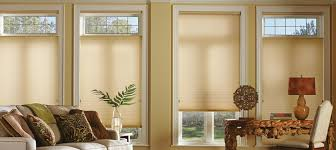 Window Shades Custom  Choosing The Right Window Treatment Window Window Shadings Blinds