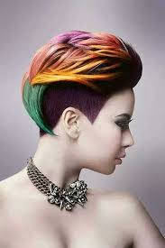 hair color ideas 2015 short hair. short hair colors photo - 8 color ideas 2015