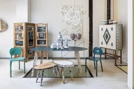 American Home Furniture Store Minimalist Interesting Inspiration Design
