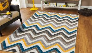 and beige contemporary grey rugs target yellowgray rug charcoalmustard yellow white mustard area splendid gray blue