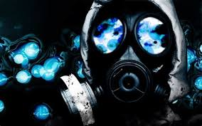 cool dubstep backgrounds 6