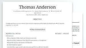 Resume Builder Com Wonderful 78 Free Easy Resume Builder Free Professional Resume Builder Template