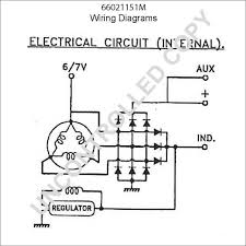 valeo alternator regulator wiring diagram wiring diagrams wiring diagram for valeo alternator discover your