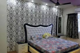 bedroom furniture designers. bedroom furniture manufacturer in kolkata designers