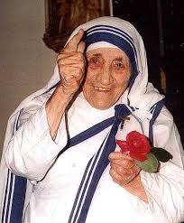 short essay mother teresa essay on mother teresa for children  write a essay on my favourite teacher