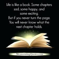 Funny Book Quotes Beauteous Funny Book Quotes Also Quotes To Make Astonishing Funny Quotes About