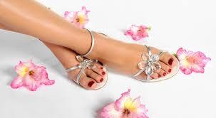 Výsledek obrázku pro krásné nohy