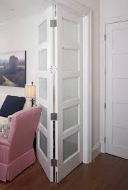 Bifold Door Alternatives Photo Gallery Trustile Doors