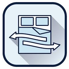 mattress icon png. Domino Mattress Edge To Support Mattress Icon Png