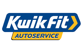 kwik fit platinum insurance quote raipurnews