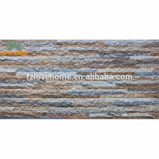 Small Picture Xiamen Culture Stone Elevation Exterior Outside Wall Tile Tv