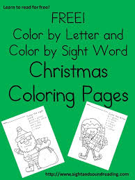 Small Picture First Grade Christmas Coloring Coolest Coloring First Grade